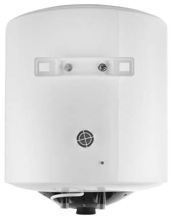 Водонагреватель накопительный HYUNDAI ABS BLU EVO R 15 white