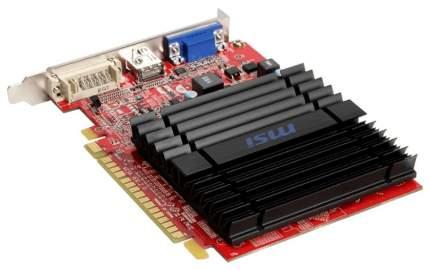 Видеокарта MSI Radeon R5 230 (R5 230 1GD3H)