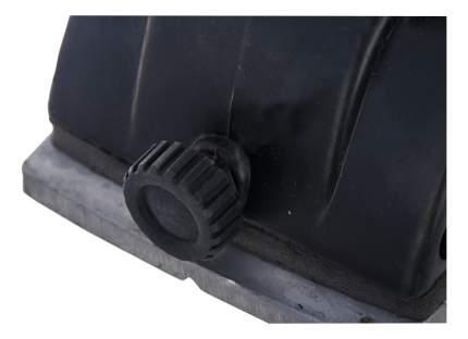 Сетевой рубанок СПЕЦ БРУ-840