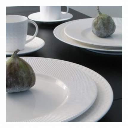 Заварочный чайник Chef & Sommelier GINSENG S0519 Белый