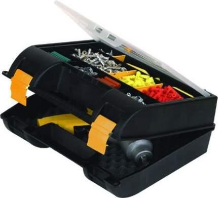 Ящик для электроинструмента Stanley 1-92-734