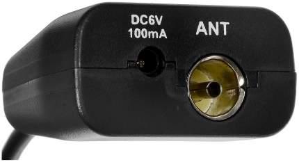 Антенна телевизионная внешняя DENN DAE603