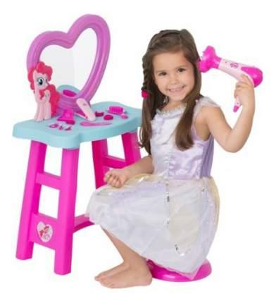 Туалетный столик игрушечный HTI MLP