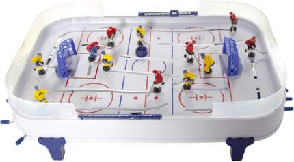 Настольный хоккей KXL 68200