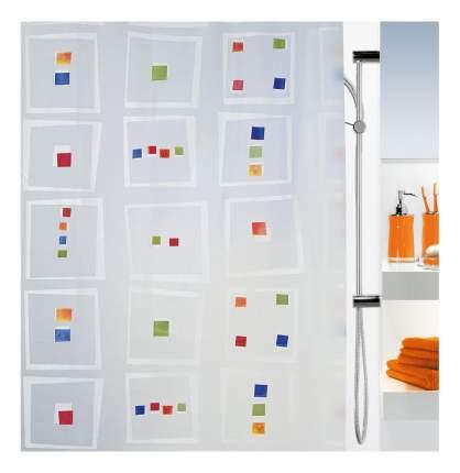 Штора для ванной Spirella Linus 1040835