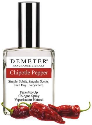 Духи Demeter Fragrance Library Перец Чипотл (Chipotle Pepper) 30 мл