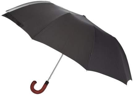 Зонт-автомат Fulton Magnum-1 Auto черный