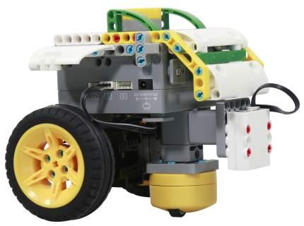 Радиоуправляемый робот UBTech JR0301