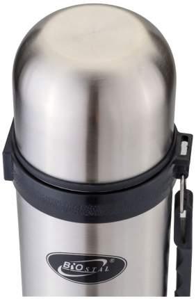 Термос Biostal Классик NY-1500-2 1,5 л серебристый