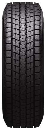 Шины Dunlop Winter Maxx SJ8 225/55 R18 98R