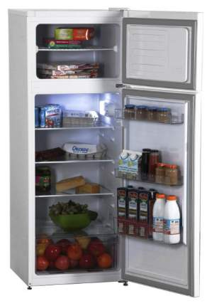Холодильник Beko RDSK240M00W White