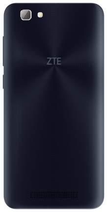 Смартфон ZTE Blade A610C 16Gb Dual Sim Dark Blue