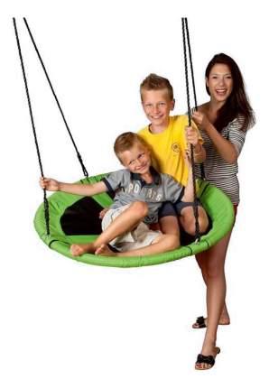 Качели детские Lite Weights Подвесные круглые
