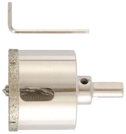 Сверло алмазное MATRIX 50 х 67 мм 726503