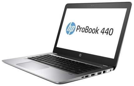 Ноутбук игровой HP ProBook 440 G4 Y7Z62EA