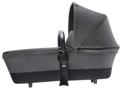 Спальный блок Cybex для коляски Priam Manhattan Grey