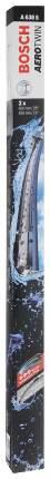 """Комплект щеток стеклоочистителя BOSCH 650мм+530мм (26""""+21"""") 3397007638"""