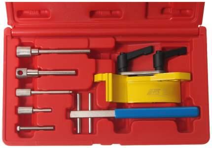 Набор для установки фаз ГРМ Renault JTC JTC-4526