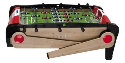 Складной футбольный стол Smoby Milleniumy 620500