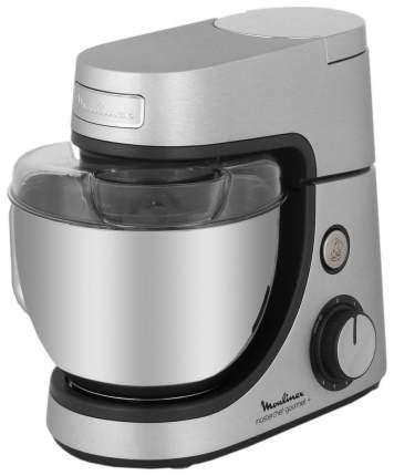 Кухонная машина Moulinex QA613DB1
