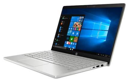 Ноутбук HP Pavilion 14-ce0047ur 4MH43EA