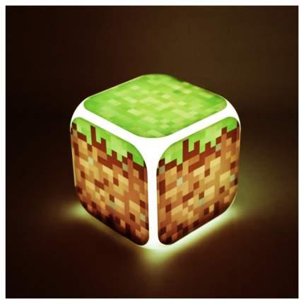 Часы Minecraft N03350