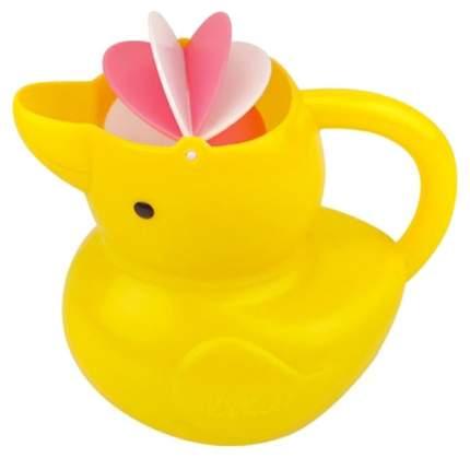 Игрушка для купания K`s kids Карусель KA752
