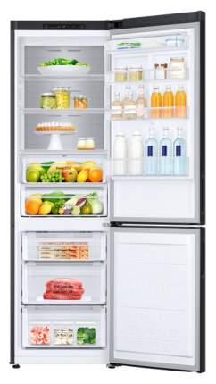 Холодильник Samsung RB34N5061B1 Black
