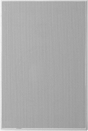 Встраиваемая акустика Dynaudio S4-W65