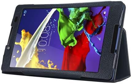 "Чехол IT BAGGAGE для Lenovo Tab 2 A8-50; Tab 3 TB3-850M 8"" Black"