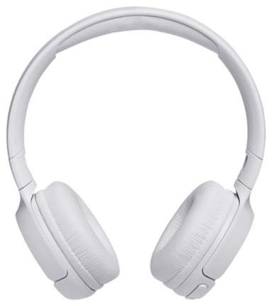 Беспроводные наушники JBL Tune 500BT White