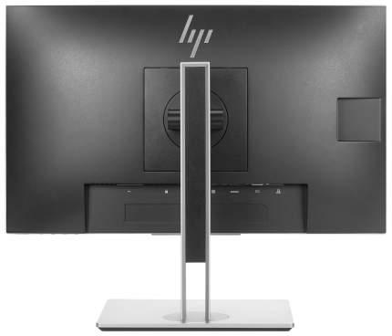 Монитор HP E223 (1FH45AA)