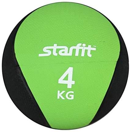 Медицинбол StarFit 4 кг PRO GB-702