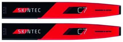 Беговые лыжи Atomic Redster C7 Skintec Junior 2018, ростовка 138 см