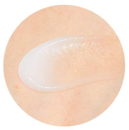 Пилинг для лица MISSHA Super Aqua Peeling Gel 100 мл