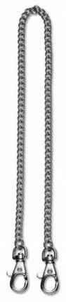 Брелок Victorinox 4.1815
