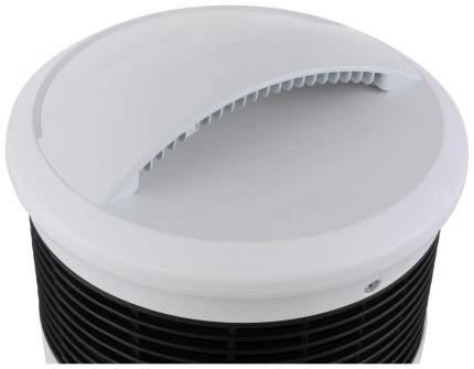 Тепловентилятор Midea MFH2901 белый