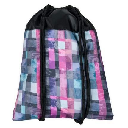 Мешок PASO Lifetime Square Pink