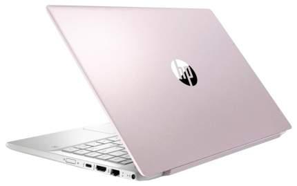 Ноутбук HP Pavilion 14-ce0027ur 4GP60EA
