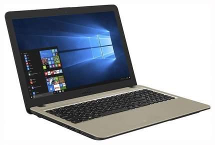 Ноутбук ASUS VivoBook X540MB-GQ079 90NB0IQ1-M01110