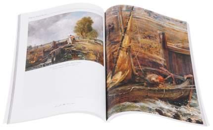 Книга Национальная галерея Виктории, Мельбурн