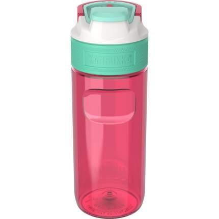 Бутылка для воды Kambukka Elton Watermelon, 500 мл