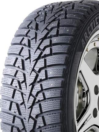 Шины MAXXIS NP3 215/65R16 102 T