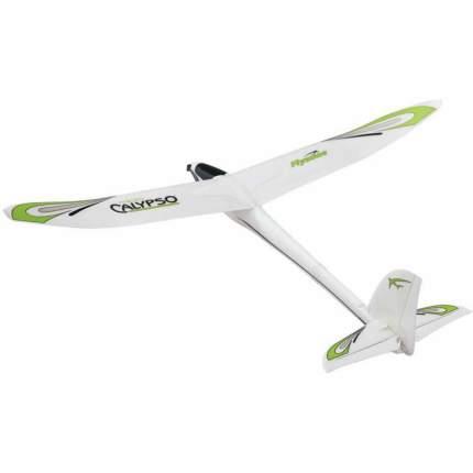Радиоуправляемый самолет FlyZone Micro Calypso Glider EP 630мм RTF