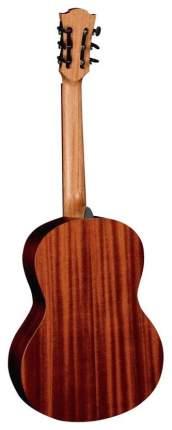 Классическая гитара LAG OC170  4/4
