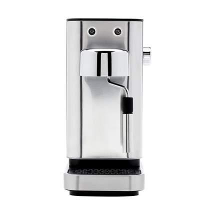 Кофеварка рожкового типа WMF Lumero portafilter espresso