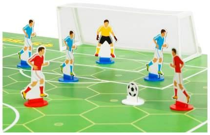 Настольная игра Умная бумага Футбол