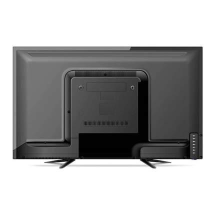 LED Телевизор Full HD BQ 4303B-T2-FHD
