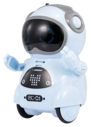 Интерактивный робот Наша игрушка Арт. 939A