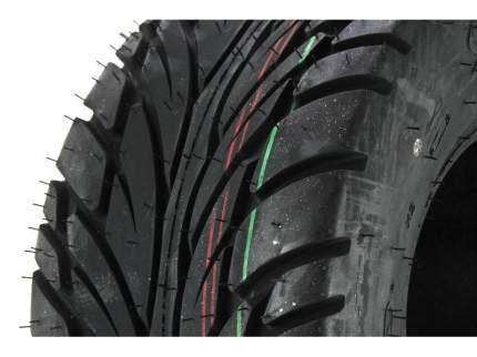 Шина для квадроцикла Duro Scorcher DI2020 25x10-12